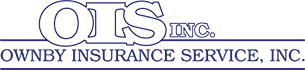 Smoky Mountain Cabin Insurance | Online Cabin Rental Insurance Quote
